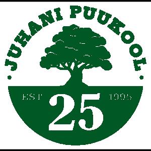 https://juhanipuukool.ee/media/favicon/stores/1/2020_JPK_logo-08.png
