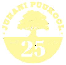 Juhani Puukool Logo